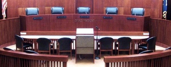 Slang_Courtroom